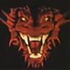 BeastDragon's avatar