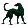 beastfolk's avatar