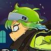 BeastGirl-501's avatar