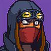 Beastgods's avatar