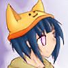 BeastGreen's avatar