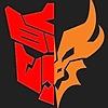 beasthunter23456's avatar