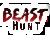 BeastHuntFanclub's avatar
