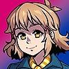 BeastialMoon's avatar