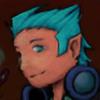 Beastiarex's avatar