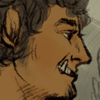 beastiii's avatar