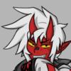 Beastjager's avatar