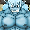 BeastLab36's avatar