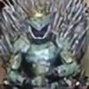 BeastlMKII's avatar