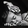 BeAstly-BeAutifUll's avatar