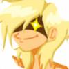 beastly-gurl01's avatar