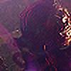 beastlyDreaMS's avatar