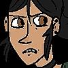 beastlynerd's avatar