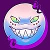 BeastlysDreamverse's avatar