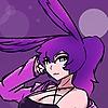 BeastlyVR's avatar