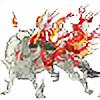 BeastMaster-Sarah's avatar
