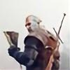 beastmaster296's avatar