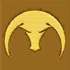 BeastMasterSouka's avatar