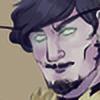 beastmastery's avatar