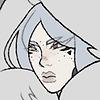 beastmom's avatar