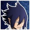 BeastOfBayRoad's avatar