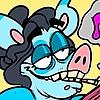 BeastOfEuthanasia's avatar