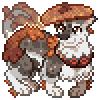 beastofnoor's avatar