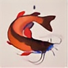 Beaston's avatar