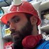 Beastopop's avatar