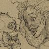 BEASTpoint2's avatar