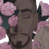 BeastQueen's avatar