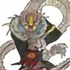 Beastrider9's avatar