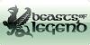 Beasts-of-Legend