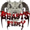 BeastsFury's avatar