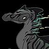 Beastsgraveyard's avatar