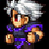 BeastsMark's avatar