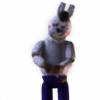 Beastthedog15's avatar