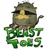 BeastToes's avatar