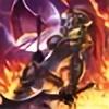 Beasttusk's avatar