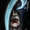 Beastual's avatar
