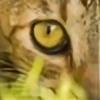 BeastUnleashed43's avatar
