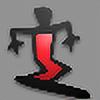 beastvince's avatar
