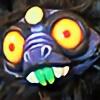 BeastVoodoo's avatar
