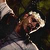 BeastWitch's avatar