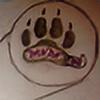 beastwooduk1's avatar