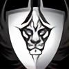 Beastworks's avatar
