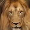 BeastworksFX's avatar