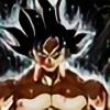 beastyart28's avatar