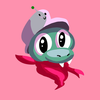 BeastySez's avatar