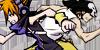 Beat-x-Neku's avatar